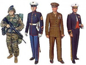 350px-usmc_uniforms